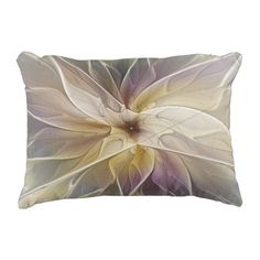 900 Home Gifts Ideas Home Gifts Decor Gifts Gifts