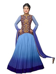 Fabloo Fashion is a new Brand of Women s Ethnic Wear. Fabloo Fashion is a  Manufacture c70f25558