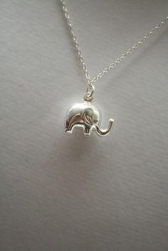 Love me some elephants!!!