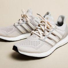 669d06ec4a82 Adidas s Ultra Boost Sneaker Just Got Even Better