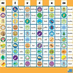 KodujMata - mata do kodowania w szkołach