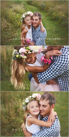 27 Best Father Daughter Pictures Images Daddy Daughter Family