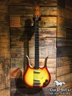 First made in this squawky short scale bass is loved for its distinctive sound. Heard on countless recordings. Toolbox, Bass, Scale, Guitar, Music, Tool Box, Weighing Scale, Musica, Musik