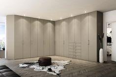 Tủ áo, một nơi chưa đựng những thứ riêng tư của mỗi người, một thứ vật dụng nội thất cần thiết và không thể nào thiếu sót trong xã hội hiện đại. Nhưng chọn tủ áo đẹp phù hợp với nhu cầu sử dụng hoặc không gian phòng ngủ là điều khá nan giải. Trên thị trường hiện nay có rất nhiều mẫu mã tủ áo đẹp bán sẵn, tuy nhiên việc chọn mẫu thế nào, kích thước ra sao, màu sắc có phù hợp hay không với phòng ngủ luôn là một bài toán khó khăn đối với người tiêu dùng. Dưới đây Nội Thất Zenhomes xin giới…