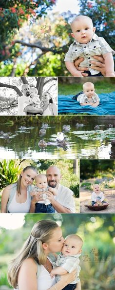 6 month shoot baby-time-photos