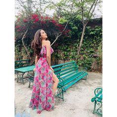 Swastima Khadka Nepali Actresses and Models PHOTO  PHOTO GALLERY  | IM0-TUB-COM.YANDEX.NET  #EDUCRATSWEB 2018-11-30 im0-tub-com.yandex.net https://im0-tub-com.yandex.net/i?id=c275017ef31cd35377c053be3fcc3151&n=13