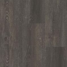 Find great deals on COREtec Grayson Highlands Oak x Waterproof Engineered Vinyl Plank Flooring Engineered Vinyl Plank, Vinyl Plank Flooring, Hardwood Floors, Discount Vinyl Flooring, Grayson Highlands, Cork Underlayment, Home Look, The Incredibles, Wood Floor Tiles