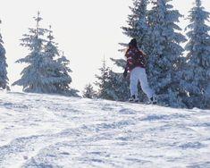 4331ac97290c How to Snowboard -- via wikiHow.com Snowboarding