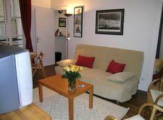 Apartment vacation rental in Paris from VRBO.com! #vacation #rental #travel #vrbo