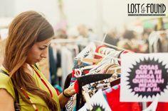 Lost 10 (23/09/12)