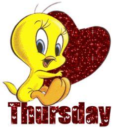 Happy Thursday Comments   Happy Thursday Graphics and Profile Comments @ HappyThursdays.com