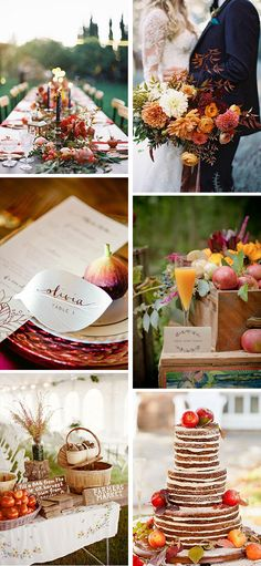 New diy wedding centerpieces rustic fall bridesmaid dresses 26 Ideas Wedding Locations, Wedding Themes, Wedding Tips, Diy Wedding, Destination Wedding, Wedding Planning, Dream Wedding, Trendy Wedding, Wedding Flowers