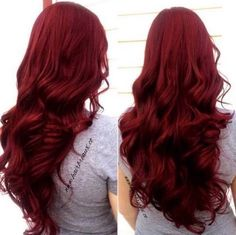 In love with this color!!!