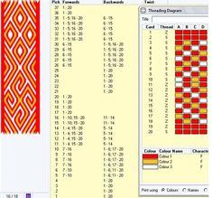 x_ee8d9273.jpg (515×480)
