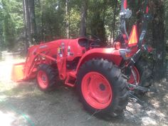 12 Best Kubota Tractor Pictures images in 2016   Kubota