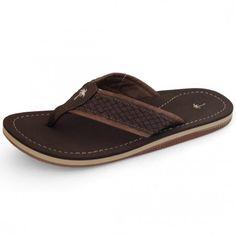 f540b0b4b Shoes - Margaritaville Apparel Store