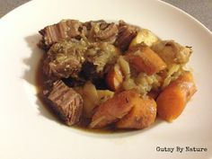 pot roast with root vegetables grassfed on a budget pot roast with ...