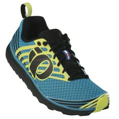 Look what I found on Pearl Izumi Blue Splash Em Trail N 1 Running Shoe by Pearl Izumi Me Too Shoes, Men's Shoes, E Motion, Lightweight Running Shoes, Electric Blue, Ugg Australia, Asics, 5 D, Reebok