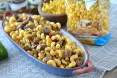 Prajitura Krem a la Krem - Retete culinare by Teo's Kitchen Pasta Salad, Cereal, Recipies, Paste, Caramel, Vegetables, Breakfast, Ethnic Recipes, Food