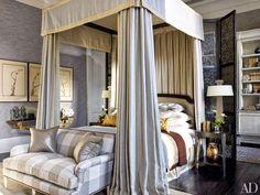 High Fashion Home Blog: London Townhome, Redo