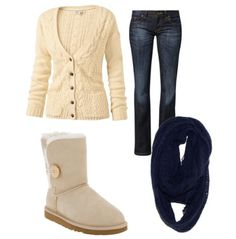 Uggs!,cheap ugg online store, I WANT NOW!!!!!!