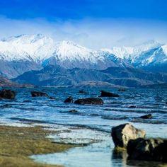 Follow us on Twitter: WeOutHereDoinIt Follow Us On Twitter, Us Travel, New Zealand, Adventure, Mountains, Blog, Life, Blogging, Adventure Movies