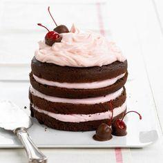 Valentinstag Dessert Rezepte   29 Leckere Ideen Selbst Zubereiten