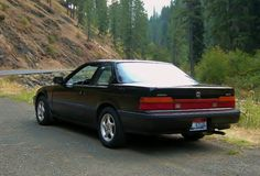 1988 Honda Prelude Si -   Honda Civic Si - Wikipedia the free encyclopedia - Honda prelude accessories & parts - carid. The honda prelude honda's highly successful two-door coupe first appeared on the scene for the 1979 model year and slotted right the lineup where the s800 used to be.. Honda prelude ball joint - auto parts warehouse Where do you go for discounted honda prelude ball joints? to auto parts warehouse with thousands of items all at low prices. order yours today!. Honda prelude…