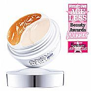 Anew Clinical Eye Lift PRO