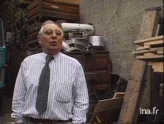 15 avril 1990 — 01min 50s : Cinquantième anniversaire de la découverte des grottes de Lascaux. Commentaire sur images factuelles, archives, photos, et interview.