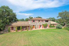 Luxury home in Roquebrune-sur-Argens, France