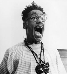 Planet Ill celebrates Bill Nunn's birthday with a Classic Clash between two of his most famous characters Radio Raheem and Duh Duh Duh Man Happy Birthday Bill, Ruben Blades, Spike Lee Joint, Jessie Ware, Air Jordan Iv, Knight Art, Character Names, Classic Tv, Classic Films