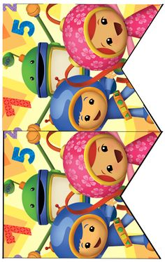 http://daisycelebrates.blogspot.com/2015/09/free-team-umizoomi-cupcake-toppers-and.html