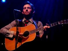 Always remember there was nothing worth sharing like the love that let us share our name. Avett Brothers