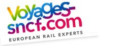 Wherever you are: book, manage and change your train travel easy and fast via your smartphone & tablet with the new Voyages-sncf app!
