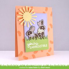 http://www.lawnfawn.com/collections/spring-2015/products/eggstra-special-easter