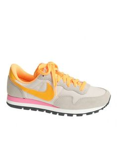 e019eaf6d943a 13 Best nike air pegasus 83 womens images