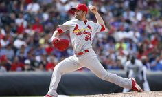 Cardinals to pick up Jaime Garcia's 2017 club option = The St. Louis Cardinals will pick up their 2017 club option for left-handed pitcher Jaime Garcia, according to Jon Heyman of FanRag Sports. As a result, Garcia will earn $12 million next season.  Garcia is coming off a.....