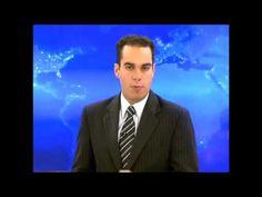 Paulo Martins; Sobre a Monarquia:
