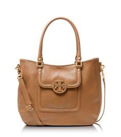 Tory Burch Handbag Tote Handbags Purses And Fashion Bags