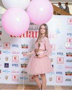 Diana, Harajuku, Awards, Tulle, Celebs, Queen, Studio, Skirts, Unicorn