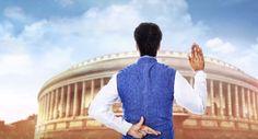 Saadey CM Saab Full Movie Download, Saadey CM Saab Full Punjabi Movie Download, Saadey CM Saab Full Movie Watch Online HD