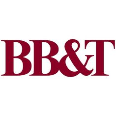 274 BB&T Country: United States Industry: Major Banks CEO: Kelly King Market Cap: $29.1 B  The World's Biggest Public Companies - Forbes