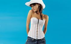 wallpaper images sexy cowgirl - sexy cowgirl category