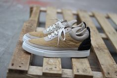 Filling Pieces.. Need