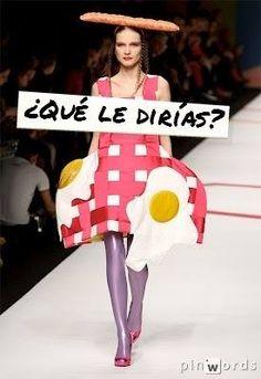 Tu amiga Carmen está muy contenta porque se ha comprado un vestido nuevo, muy caro, de una modista muy famosa; pero a ti no te gusta nada…  ¿Le dirías la verdad?   ¿Le mentirías?