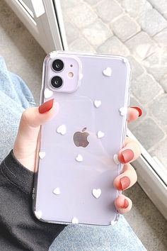 Cute Iphone 7 Cases, Girly Phone Cases, Ipod Cases, Cute Cases, Diy Phone Case, Iphone Phone Cases, Free Iphone, Iphone 11, Kawaii Phone Case