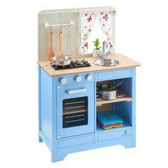 16 besten Spielküche Holz versch. Kinderspielküchen Bilder auf ...