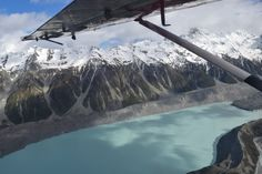 Explore our photo gallery to see what an INFLITE Experience is like before booking your own amazing flight. Mount Cook, Mountain Range, Helicopters, Alps, New Zealand, Planes, Skiing, Photo Galleries, Explore