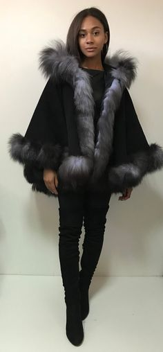 Apparel Accessories Nice 2017 Genuine Real Fox Fur Raccoon Fur Indoor Outdoor Slippers Sliders Women Fashion Spring Summer Autumn Flat Heel To Enjoy High Reputation At Home And Abroad